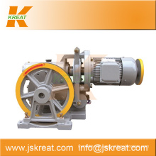 Elevator Parts|KT41C-YJF100K|Elevator Geared Traction Machine|elevator spare parts